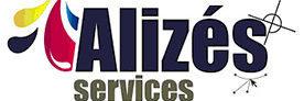 Alizés Services